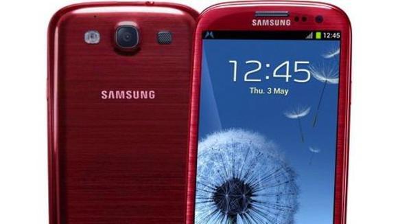 att-red-samsung-galaxy-s3