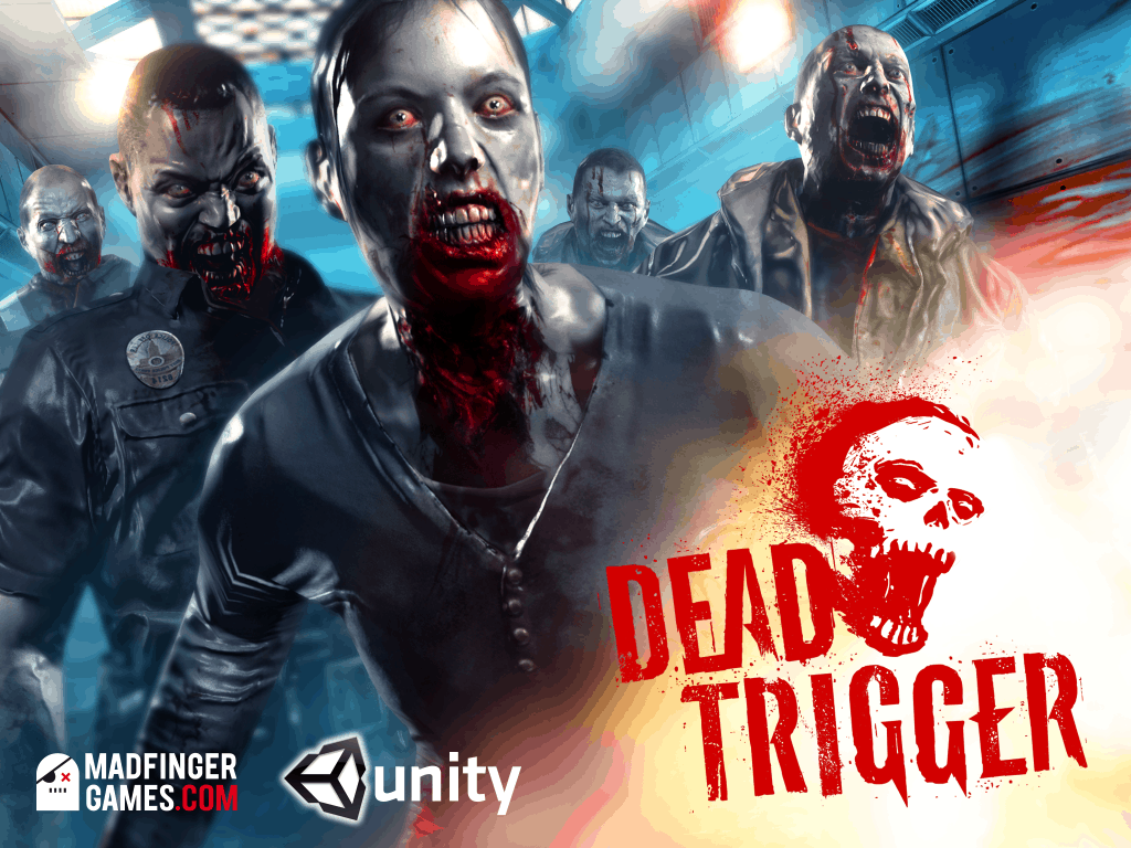 dead-trigger-from-madfinger-games-to-grace-the-play-store-july-nd_fsndg_0