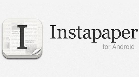 Featured: Instapaper for Android Enjoys 600 Percent Increase Thanks To Nexus 7