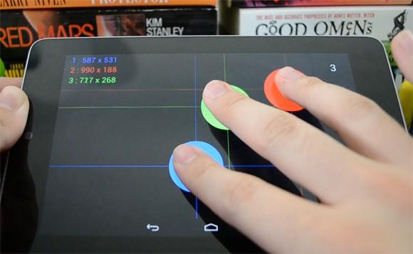 nexus_7_touchscreen_issue
