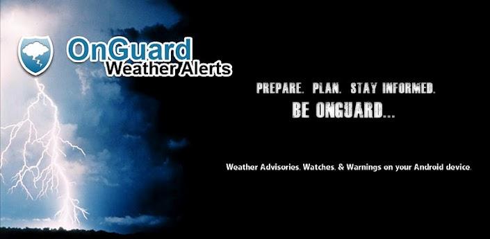 onguard-header