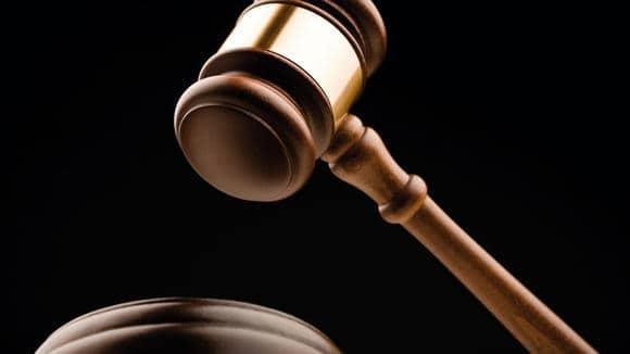 samsung-apple-legal-battle