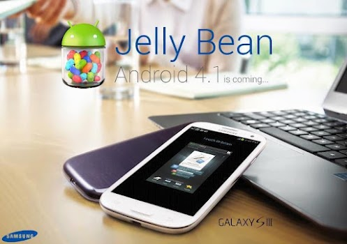 samsung-galaxy-s-3-jelly-bean