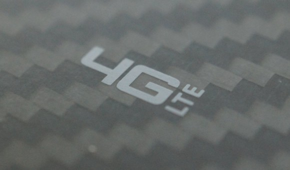 Featured: Is 4G LTE Important To Consumers? Survey Says Not Really