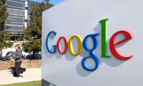 Featured: Google Wants Patent Reform, Is Against Abstract Concepts And Patent Trolls