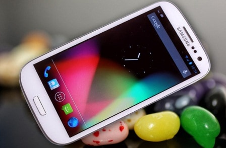 Samsung-Galaxy-S3-Jelly-Bean-Update