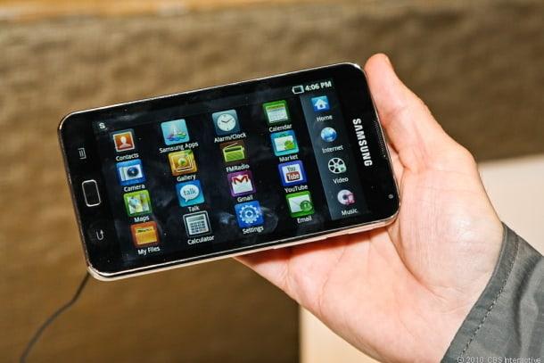 Samsung_Galaxy_5-inch_610x407