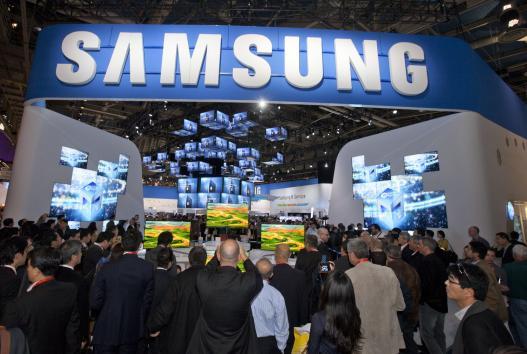US-judge-bans-Samsung-tablet