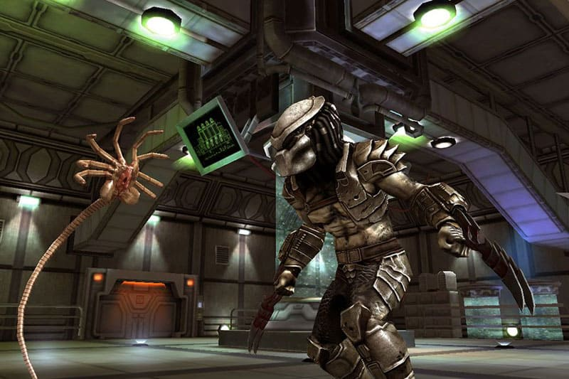 alien-vs-predator-android-2