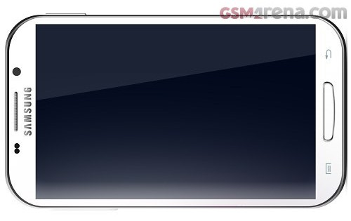 Featured: Rumored Photo Of The Galaxy Note 2 Leaks, Still Big As Ever