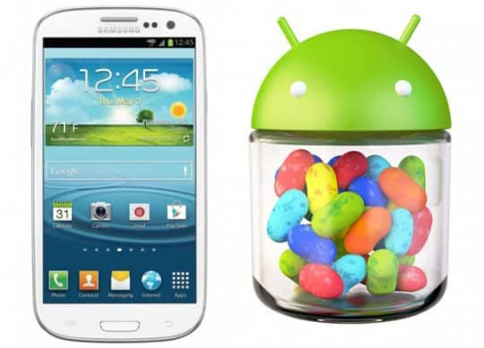galaxy-s3-jelly-bean-t-mobile