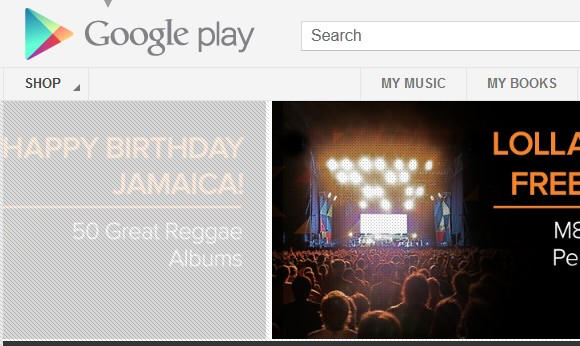 Featured: Google Updates Google Play Developer Policies, Better Experience For Users