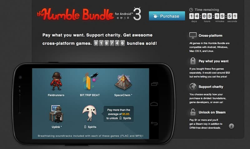 humble-bundle-for-android-3