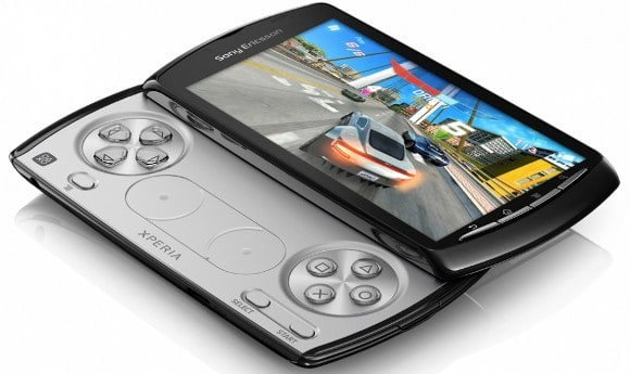 Featured: PS3 Games Could Make Their Way To Android On Sony's Smartphones And Tablets
