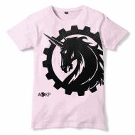 shirt-black7