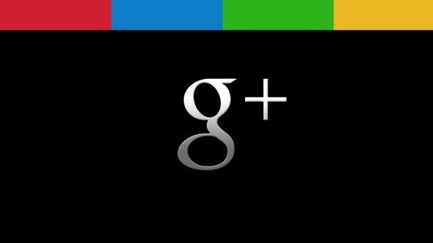 xl google plus feature 624