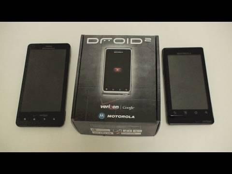 Droid21-560x299