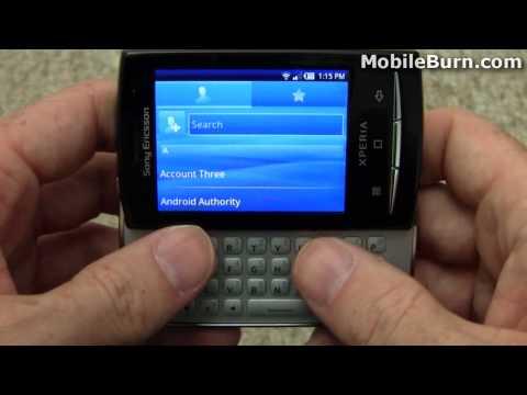 Sony-Ericsson-Xperia-X10-mini