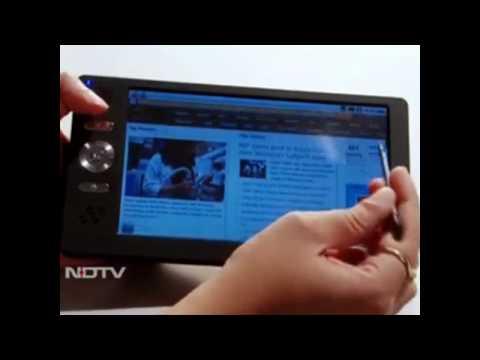 indian_laptop