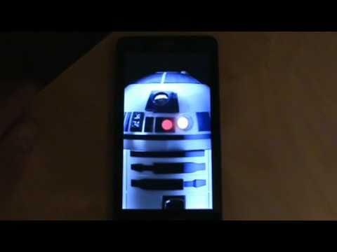 R2-D2 #3