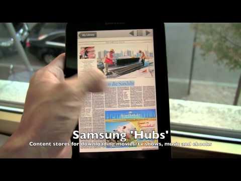 samsung-galaxy-tab-android-tablet-hands-on-ifa-berlin-2010-29