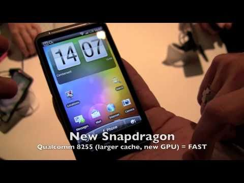 HTC-desire-hd-hands-on-18