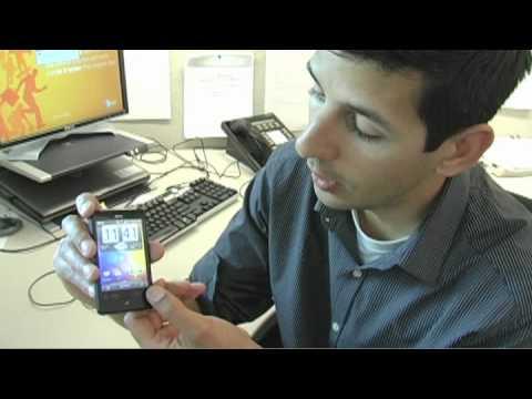 big-image-HTC1