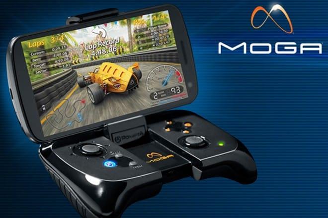 1253 moga controller1