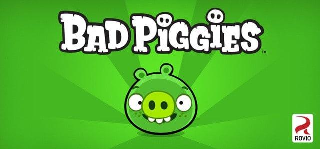 3000993-poster-942-1-look-latest-addictive-game-bad-piggies