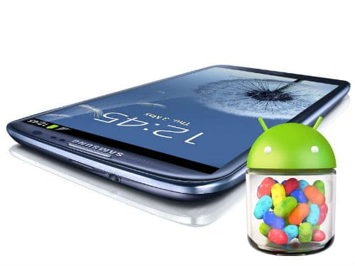 5f821__samsung-galaxy-s3-android-jelly-bean-update