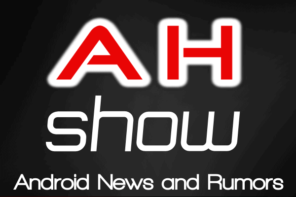 AH Show