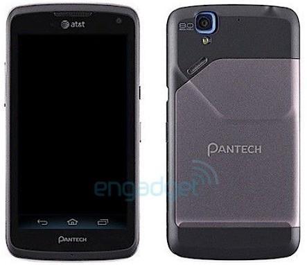 ATT-Pantech-Magnus-P9090-Android-ICS-LTE