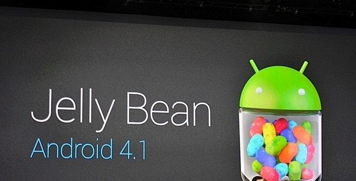 Android-4-1-Jelly-Bean-Now-Official
