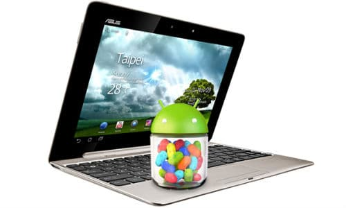Asus-Transformer-Prime-TF201-Android-Jelly-Bean-Update