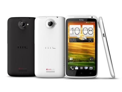 HTC-One-X1