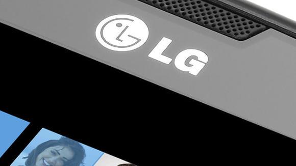 LG-02-580-75