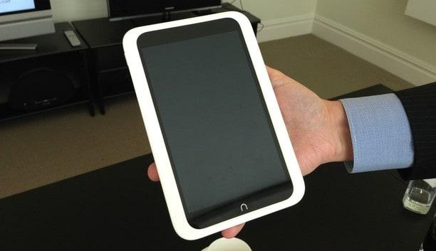Nook_HD_tablet