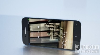 Featured: New 5 Inch Phablet To Come Out Of China, Will Feature Mind Blowing Display
