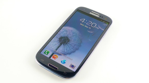 Samsung_Galaxy_S3_review_01-580-100