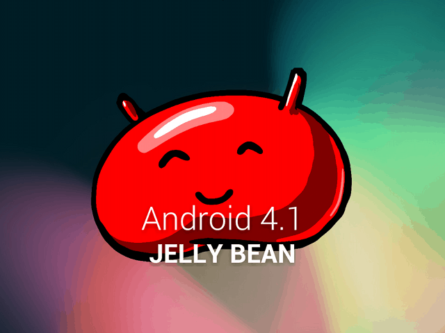android-jellybean-sized