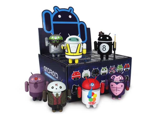 android-series-3
