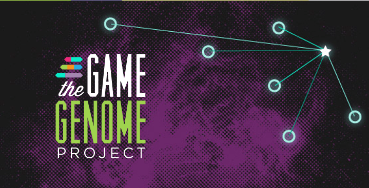game_genome_project_720w