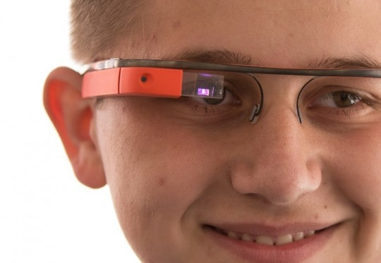 google-glass-project-glass-google-x-lab
