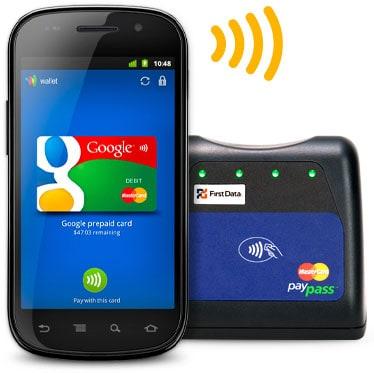 google-wallet-1