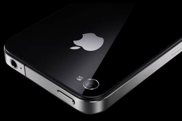 iphone-4_7