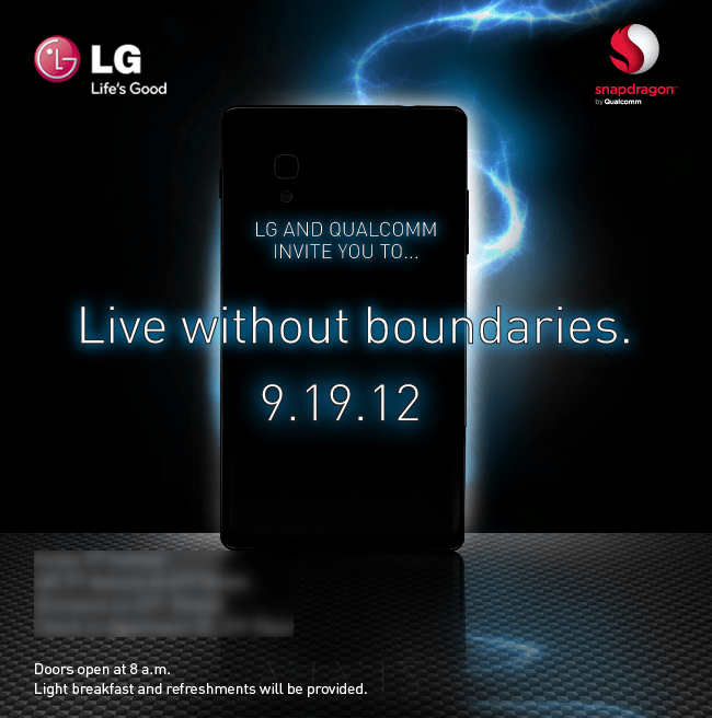 lg-launch-event