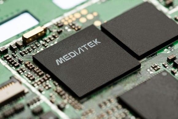 mediatek-mt6577