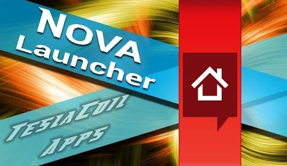 Featured: Nova And Apex Launcher Get New Update, Don't Upgrade Apex Just Yet