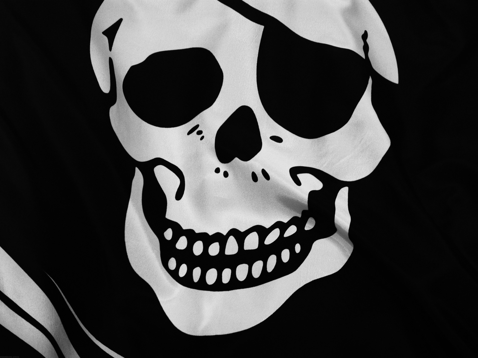 pirates-skull-wallpaper