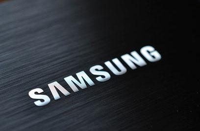 samsung_logo-76120